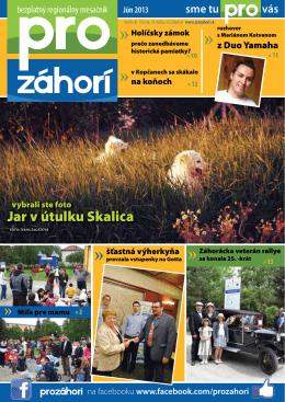 prozahori_2013_06_web