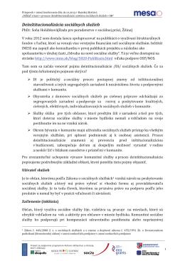 (Soňa Holúbková, Rada pre poradenstvo v sociálnej