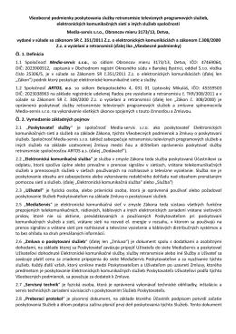 Media-Servis s.r.o.