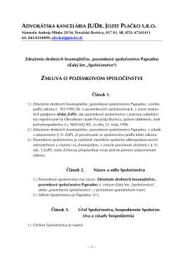 Stiahnuť [PDF, 256 587,00 kB] - ZDL