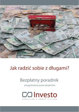 +48 533 322 235 - Zyskowne fundusze inwestycyjne