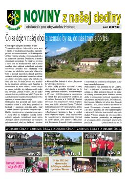 Noviny z našej dediny 22012.pdf