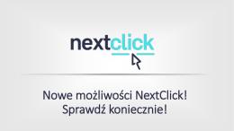 Jedyny w Polsce silnik rekomendacyjny z funkcją