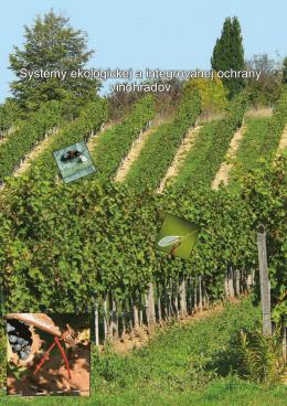 klikni pre zobrazenie dokumentu o ochrane vinohradu