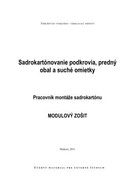ÉSZAK-MAGYARORSZÁGI REGIONÁLIS KÉPZŐ KÖZPONT