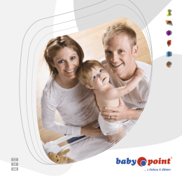 Untitled - Babypoint