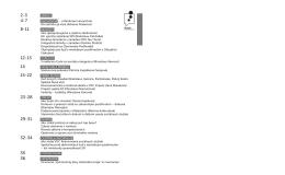 Informácie 1-2/2011
