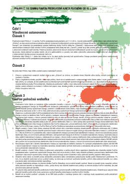 Príloha1-k-Cenníku-FunFón-Férofka-platná-od-11-6-2014