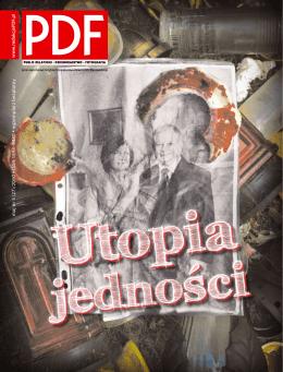 nr 27 - Pismo Studenckie PDF