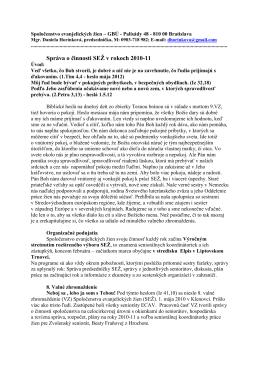 Správa-SEŽ-2010-11-pre-9.VZ SEŽ-2012.pdf