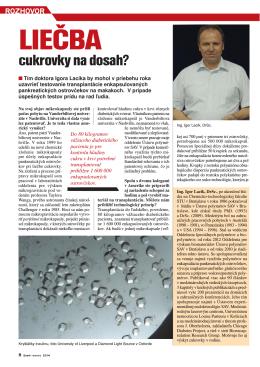 (pdf). - Cukrovka nf