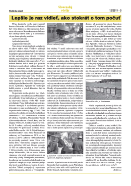 VCELAR_12-2011 Obalka-PS_CMYK