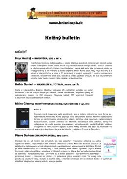 Knizný Bulletin.pdf