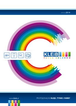 C2B - Kleib