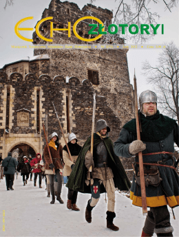 2012-02 - Echo Złotoryi