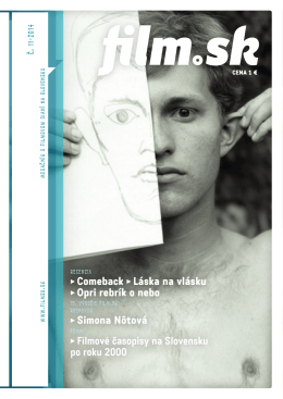 pdf č. 11-2014