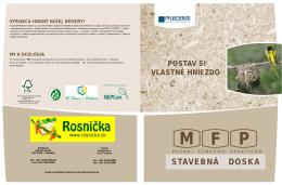MFP - osbdoska.sk