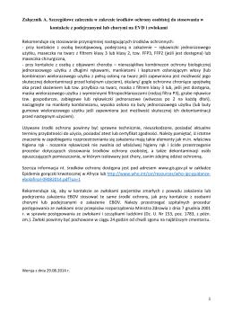 rekomendacje _srodkow_ochrony_osobistej.pdf