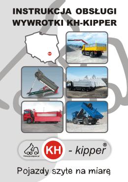 1 - KH-Kipper