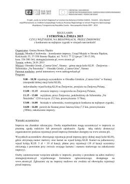 Regulamin. I Strońska Zmija 2015.pdf