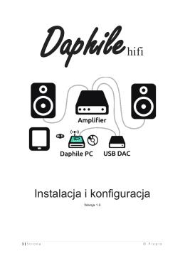 Daphile - instalacja i konfiguracja.pdf