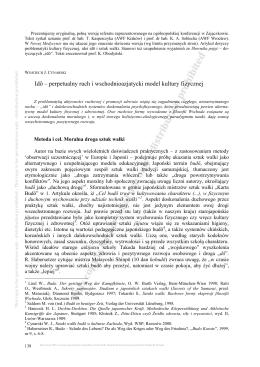 perpetualny ruch i wschodnioazjatycki model kultury fizycznej .pdf