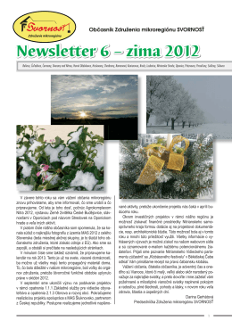 Obcasnik Svornost zima 2012.pdf