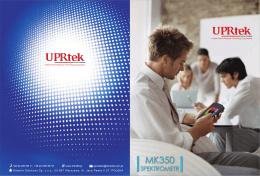 MK350 PL www - Smartie Solutions