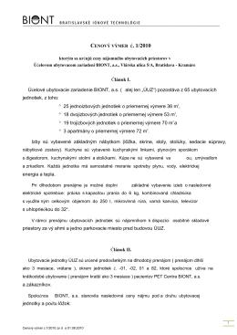Stiahnúť PDF súbor