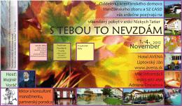 Pozvánka (.pdf)