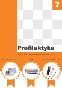 Pobierz cennikw formacie PDF