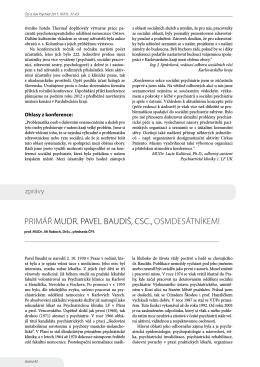 Celá stať v dokumentu PDF