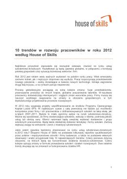 Sibelius 7 do publikacji 2