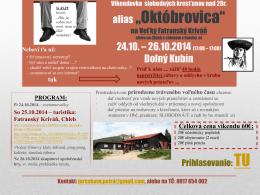 info - Mosty25plus.sk