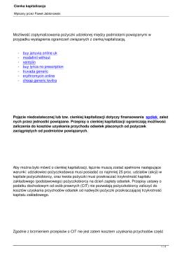 KPF: Firmy niebankowe w Polsce pożyczyły ludziom około 2,5 mld zł