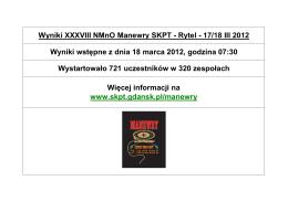 Schemat po etatyzacji - ISD Huta Częstochowa - Isd