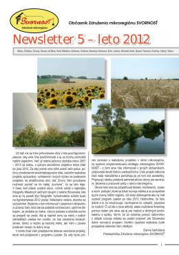 Obcasnik Svornost leto 2012.pdf