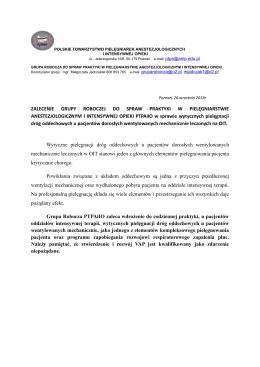 Szkolny program przeciwdziałania przemocy i agresji w