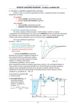 10_Kvalita a stabilita RO