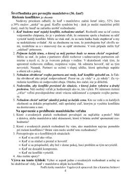 03-2011 (formát PDF)