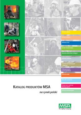 II. Budowanie kultury organizacyjnej - AMS