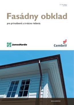 Brožúra - lkc.sk