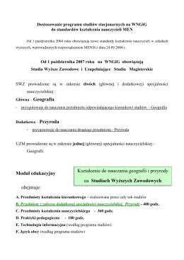 Kontakt - Wroniecki Bazar