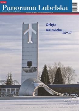 Argumenty ekologiczne - Polska Organizacja Rozwoju Technologii