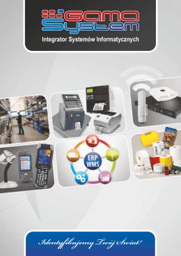Reprint (PDF) - Estetologia Medyczna i Kosmetologia