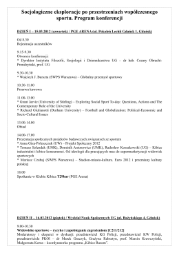 PDF Obiekty sportowe.CDR