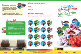 brožúra na stiahnutie