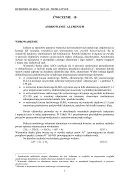 ulotka invexremedies- biochelaty PL.pdf - naturalne