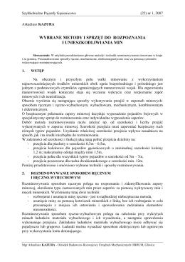 Akademia_Folder kopia