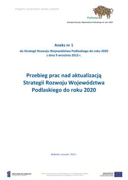 Tematy prac zaliczeniowych - Ekonomika przedsiebiorstw